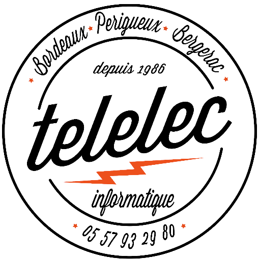 Telelec Informatique